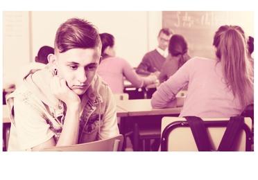 Problemas escolares