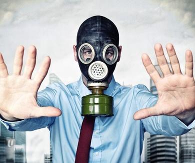 ¿Cómo detectar a las personas tóxicas y saber enfrentarnos a ellas?