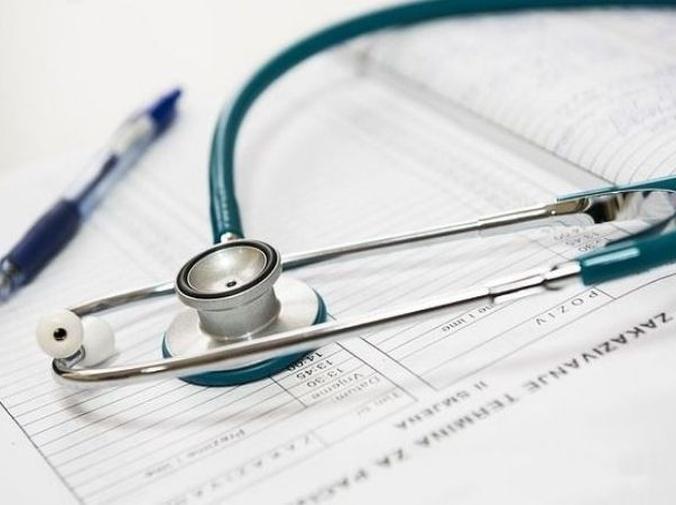 Pruebas médicas para renovar el carnet