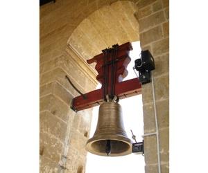Venta y restauración de campanas en Valencia