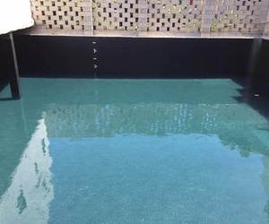 Impermeabilización de tanques de agua en Santa Cruz de Tenerife