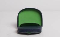 Monedero De Caballero M-756: Catálogo de M.G. Piel