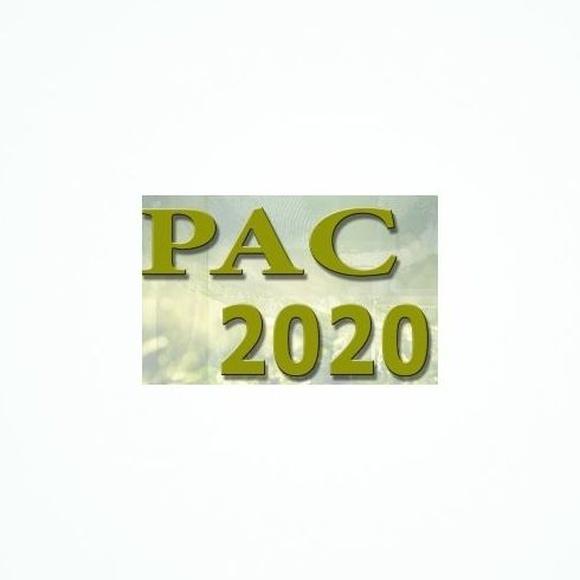 PAC 2020: Servicios de doble e