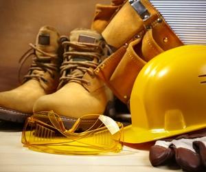 All products and services of Suministro de materiales de construcción: Almacenes Sevilla Bilbao