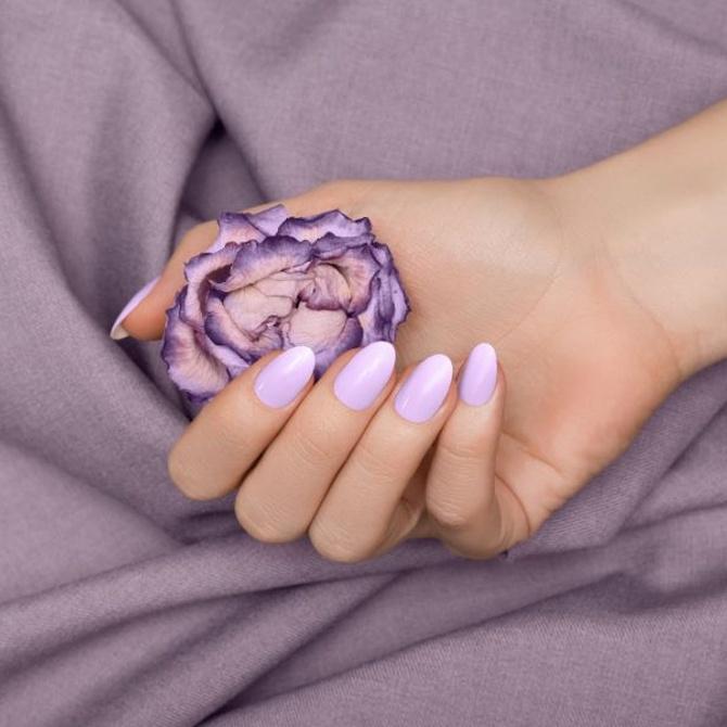 Diferencias entre las uñas de gel y las acrílicas