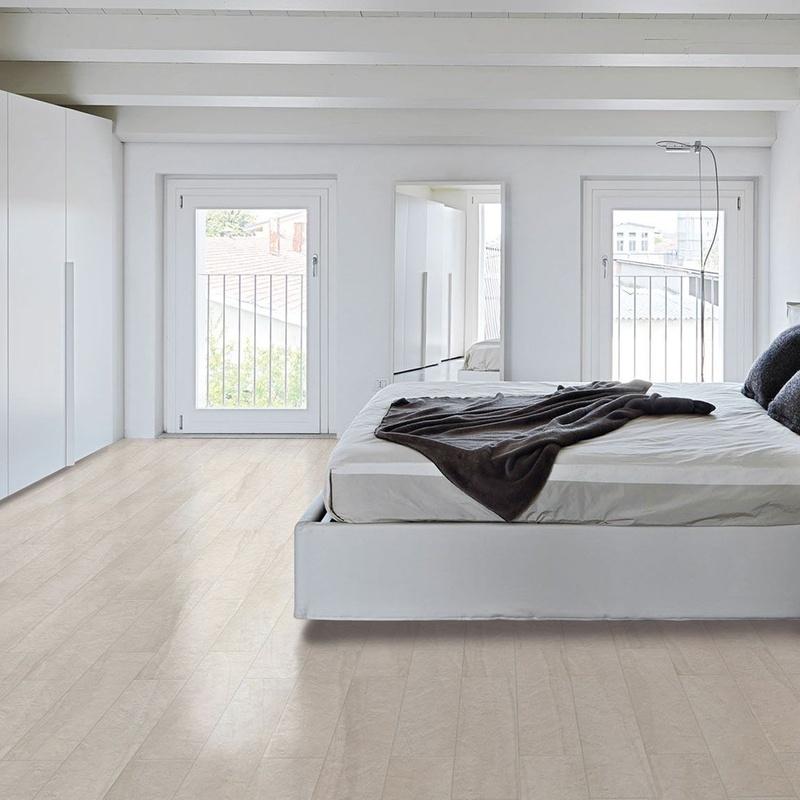 Cerámica premium para dormitorios