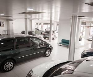 Venta y compra de todo tipo de vehículos en La Llagosta