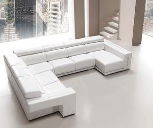 Tapicerías para sillones y sofás