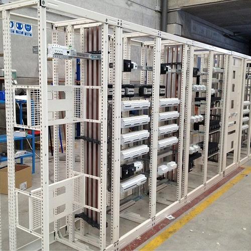 Mantenimiento eléctrico preventivo en Valencia
