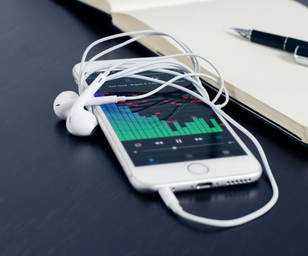 Las aplicaciones que más datos y batería consumen