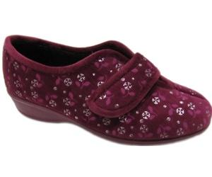 Fabricantes de calzado en La Rioja