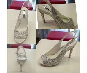 Zapatería especializada en calzado de novia en A Coruña