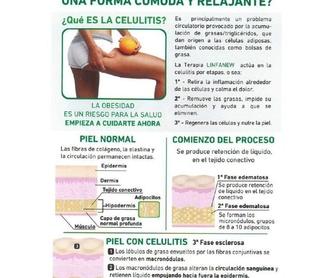 Lifting y tinte de pestañas: Servicios de Esther Ruiz Peluquería y Estética