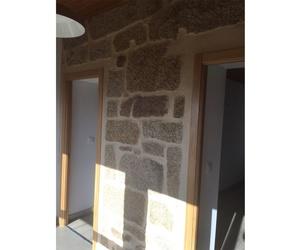 Construcción y reformas en Pontevedra