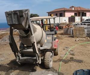 Empresa de reformas y construcción en Tenerife