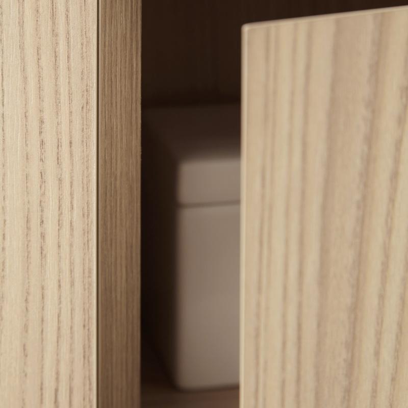 Grupo Lush: Catálogo de Estudio de cocinas y baños Jana