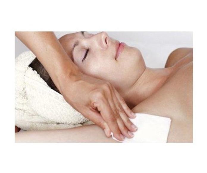 Depilación axilas: Tratamientos  de Jana Bosch Advanced Beauty