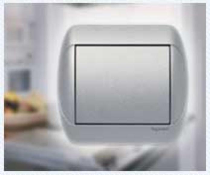Electricidad en general: Catálogo de Antenas Daguel