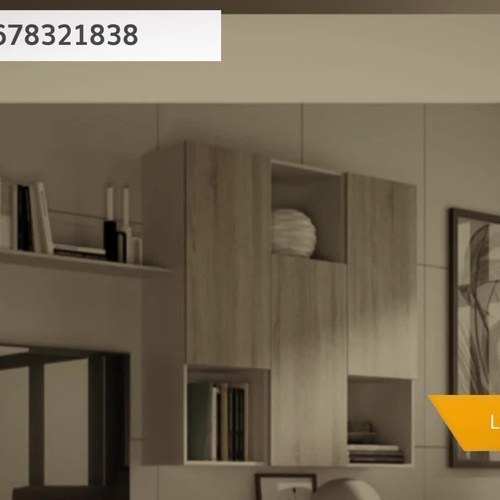 Tiendas de muebles en Vila-Real | Moblesvil