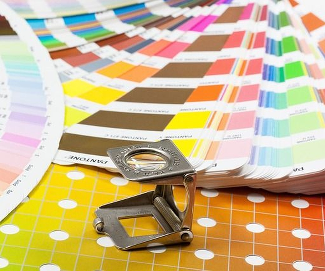 Nuevas tendencias en la impresión digital