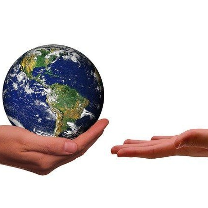 El pladur, un material que contribuye a la sostenibilidad