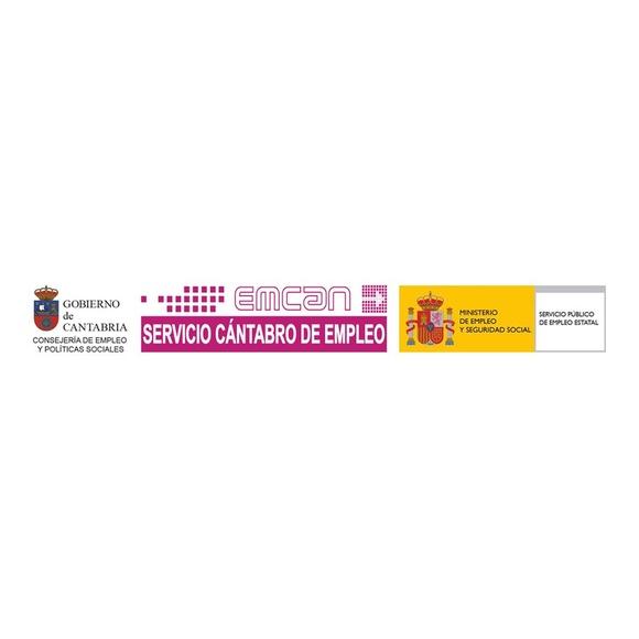 Convocatorias año 2020: CURSOS DESEMPLEADOS of Asfing  Soluciones Empresariales