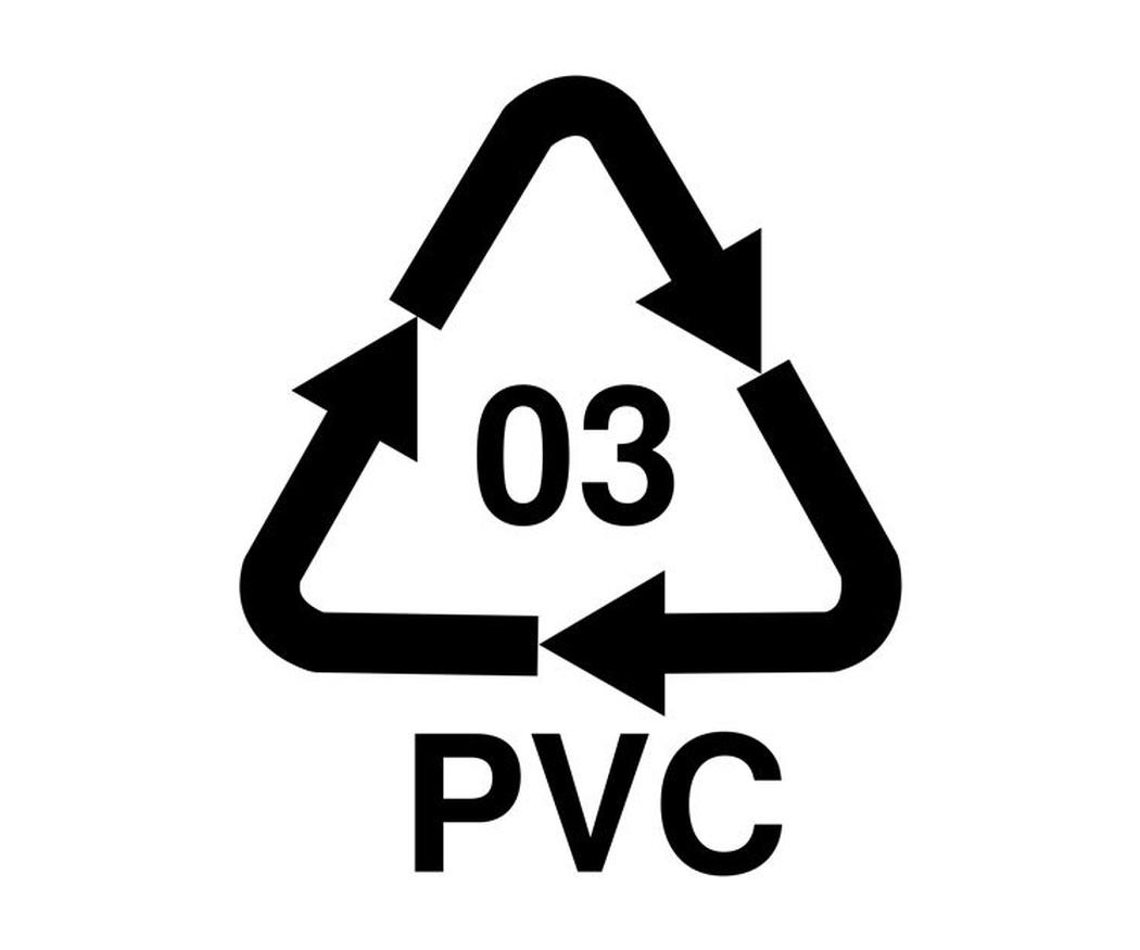 ¿Conoces la historia del PVC?