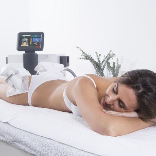 Tratamientos corporales en Las Palmas de Gran Canaria
