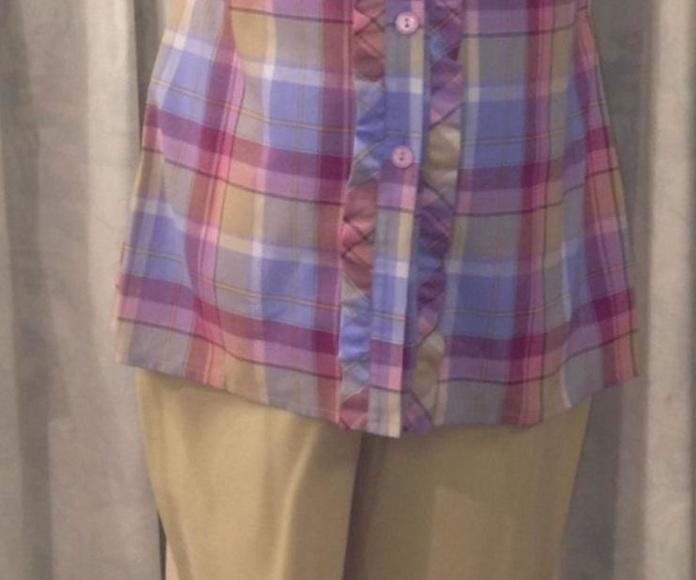 Ropa premama: Tienda online de Bamby Modas