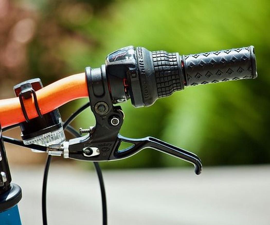 Ventajas de llevar tu bici a mantenimiento