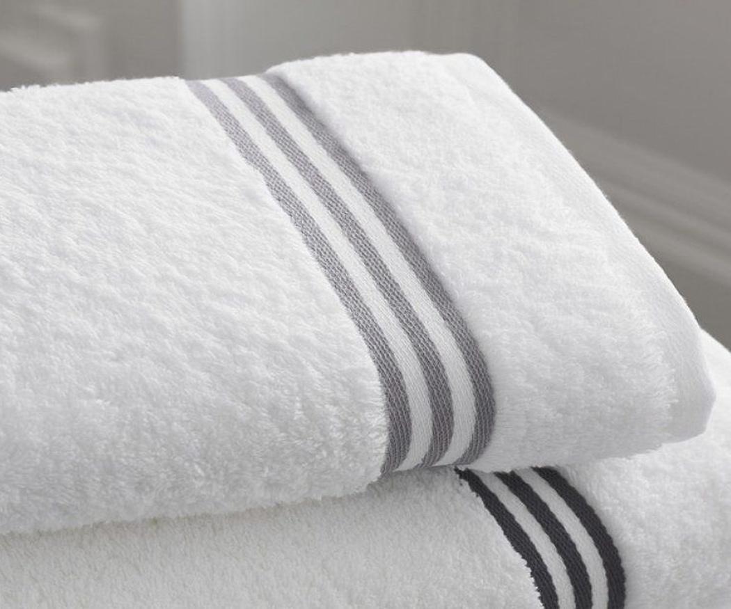 Consejos para cuidar las toallas