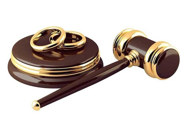 Abogados de divorcios en Mutxamel