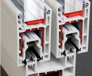 Fábrica de ventanas de PVC en Acoruña