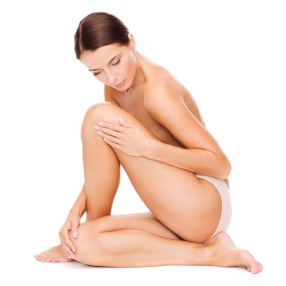 Tratamientos corporales: Tratamientos de Ayestarán Medicina
