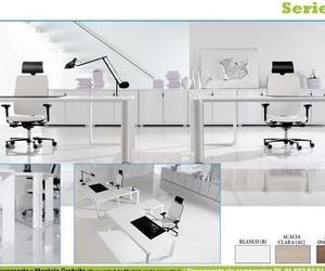Office 2014 Londres: Feria Servicios y Suministros de Oficina
