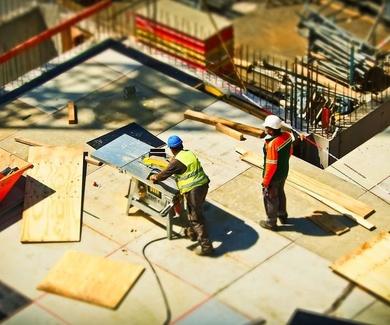 Ayudas del Gobierno Vasco para la reparación de viviendas