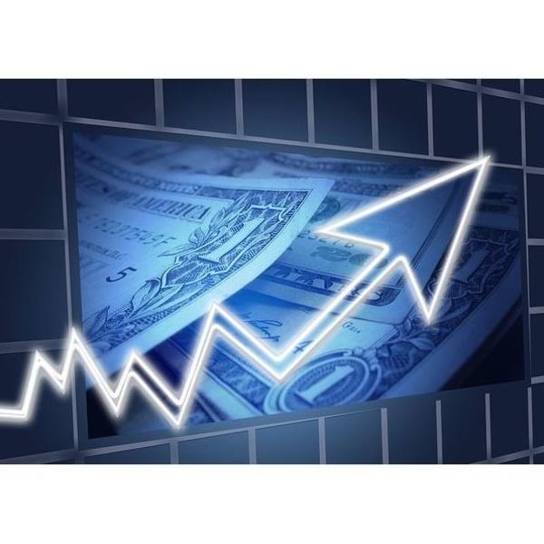 Derecho Bancario : Servicios de Scarante & Partners