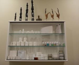 Galería de Centros de belleza y bienestar en Sondika | Elbereth Centro de Estética y Masajes