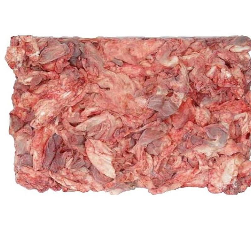 Carne de diafragma   : Productos de Cárnicas Huertos Moralejo