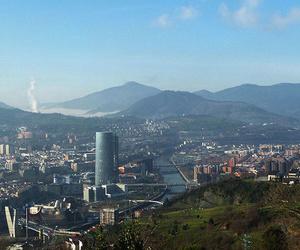 Administrador de comunidades en Bilbao