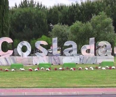 ÍNSTALACION DE CALDERAS EN COSLADA (LOS MEJORES PRECIOS)