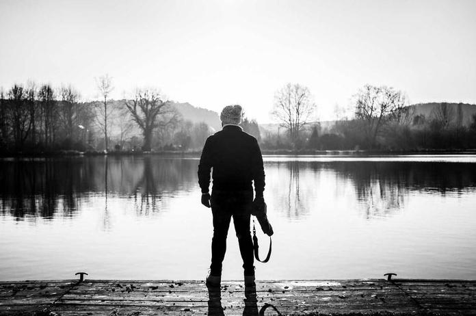 Silencio y sueño: Las 2 necesidades básicas de la mente que se han vuelto lujos