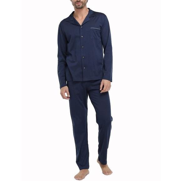 Pijamas hombre: Ropa Interior Júlia de Ropa interior Júlia