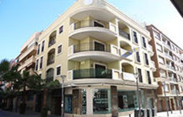 Administración de comunidades: Servicios de Cámara de Gestión de la Propiedad Inmobiliaria