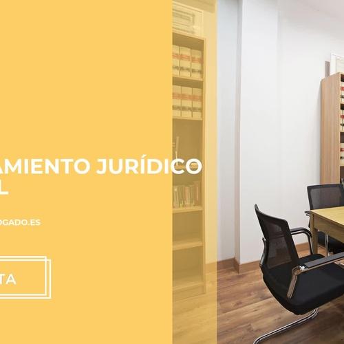 Despacho de abogados en Granollers | Silvia Catot Santiago