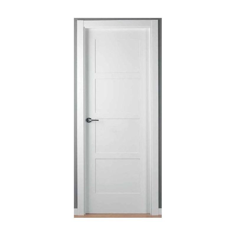 1.7.6. Lacadas simples:  de Puertas Miret