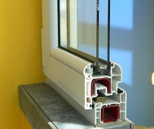 Por qué instalar ventanas con RPT