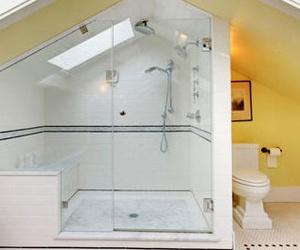 Reforma integral de baños y cocinas