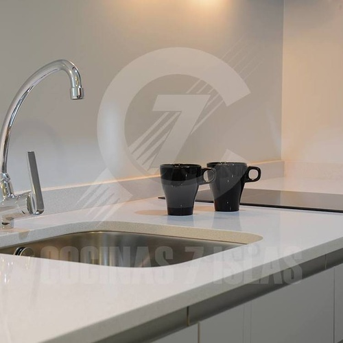Muebles de baño y cocina en Santa Cruz de Tenerife | COCINAS 7 ISLAS
