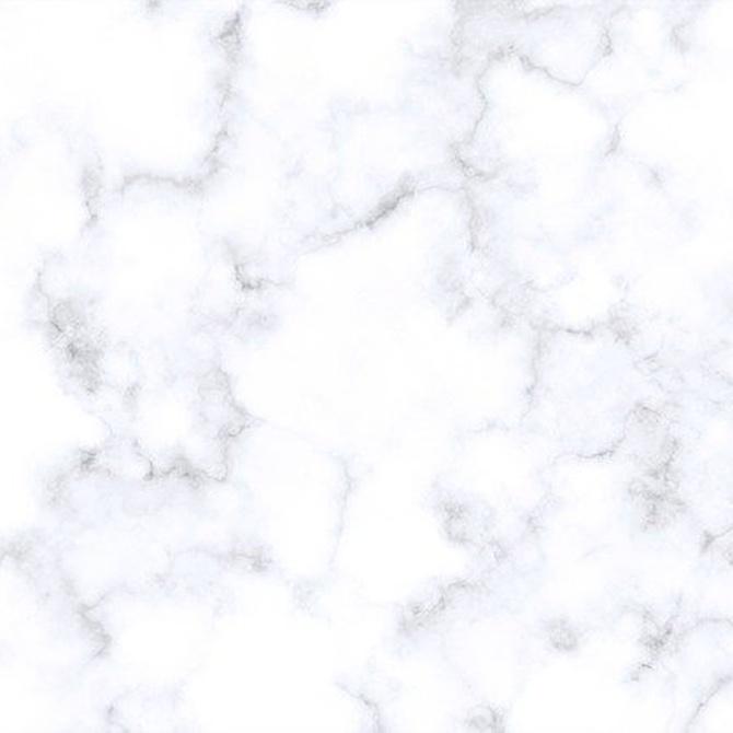 Las ventajas del mármol